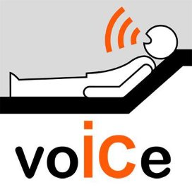App laat beademde IC-patiënten weer communiceren