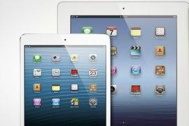 RIBW start digitale begeleiding met iPads