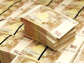 VWS bereidt winstuitkering in 2013 voor