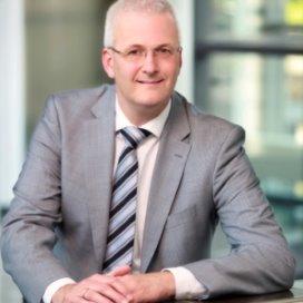 'Financiering ggz is praktisch onuitvoerbaar'