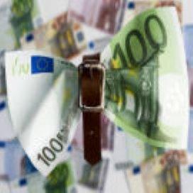 VWS wil aantal subsidies voor projecten halveren