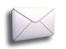 Week 35: Een brief van Klink