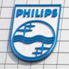 Medische divisie Philips stelt teleur