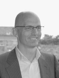 Frank Arnoldy versterkt bestuur Kennemer Gasthuis
