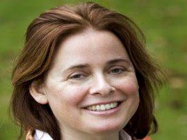 Christina van der Feltz-Cornelis hoogleraar Sociale Psychiatrie