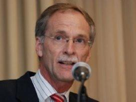 'Afschaffen compensatie achteraf leidt tot risicoselectie'