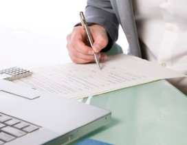 ActiZ wil langere contracten met het zorgkantoor