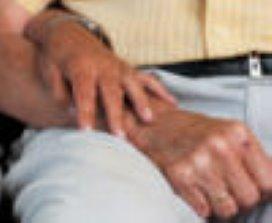 Oude patiënt moet fitter naar operatietafel