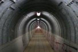 Toezicht zonder tunnelvisie