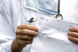 Verzekeraars twijfelen over eigen betaling niet-gecontracteerde zorg
