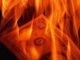 Zeven ton ontslagvergoedingen WWZ-Mariënstaete-Valent