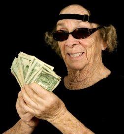 geld.onguur.fotolia.jpg