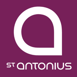 Antonius_avatar_400x400.png