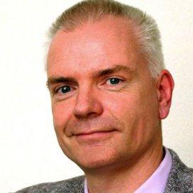 Ron Akkerman wordt bestuursvoorzitter Pro Persona