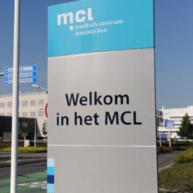 MC Leeuwarden kiest voor epd van Epic