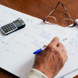 Zorgmanagers verwachten meer outsourcing