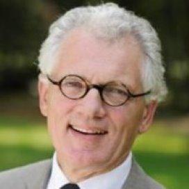 Paul de la Chambre bestuurder NVDZ