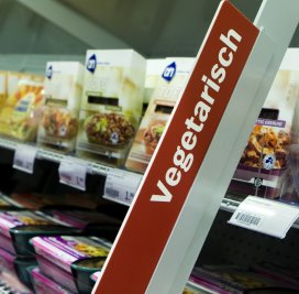 Gemeente zoekt oplossingen voor vegetarisch verzorgingshuis