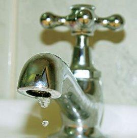 Martini Ziekenhuis verbruikt 25 miljoen liter water minder