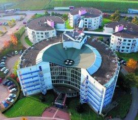 Gelderhorst.foto Gelderhorst.JPG