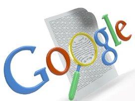 113Online bovenaan bij googlen op zelfmoord