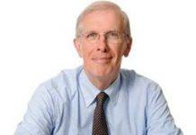 'Zorgverzekeraars moeten stoppen met de budgetpolis'