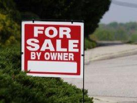 'Voorwaarden verkoop HWWZ en TZG volstrekt arbitrair'