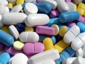 'Elektronisch voorschrijven van medicijnen verplicht'