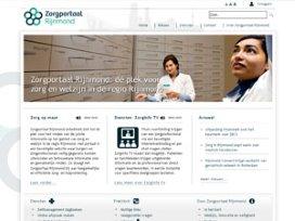 Medisch kerndossier in Rijnmond krijgt brede steun