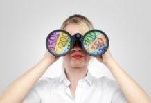 ggz nederland en zn presenteren visie op horizontaal toezicht