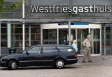OM blijft bij vervolging gynaecoloog Westfriesgasthuis