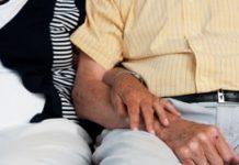Ouderen langer zelfstandig in woonservicegebied