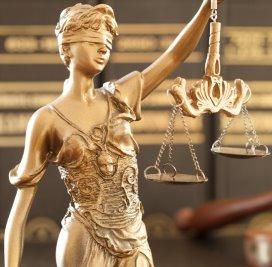 Vrouwe Justitia.fotolia.jpg