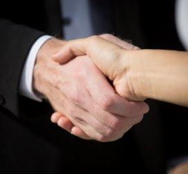 Handshake400.jpg