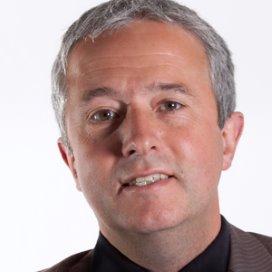 Henri Plagge wordt bestuursvoorzitter De Zorgboog