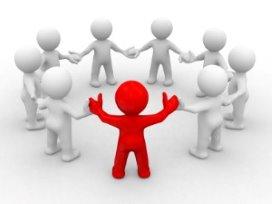 DTI Health creëert interactieve community's voor HealthShare van InterSystems