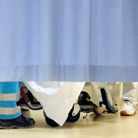 Flexibilisering reduceert kosten spoedzorg