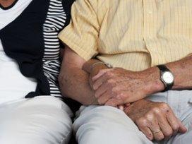'Investeer in vroegtijdige diagnose en behandeling dementie'