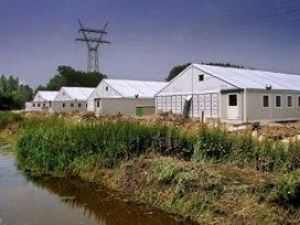 Inspectie onderzoekt zorg asielzoekerscentra