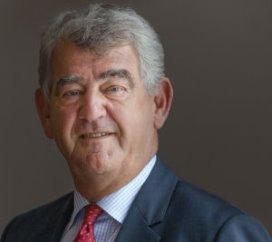 Nieuwe Waarnemend secretaris-generaal VWS