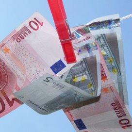 MKB-ondernemers rekenen op hele vermogen bij pensionering