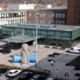 Verscherpt toezicht op Diaconessenhuis in Meppel