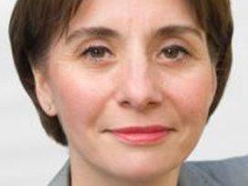 Wendy de Jong wordt toezichthouder HagaZiekenhuis