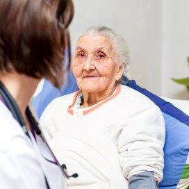 Oudere-patiënt-Fotolia_70964080_450.jpg
