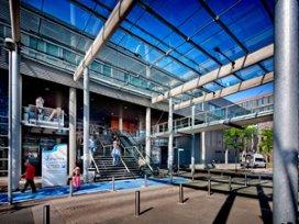 'Burgers Haarlem en Hoofddorp steunen fusie ziekenhuizen'
