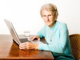 Familienet: persoonlijke online pagina voor ouderenzorg