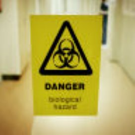 Particulieren financierden Cancer Center
