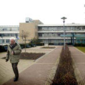 Ziekenhuizen krijgen alles-in-een-inspectie