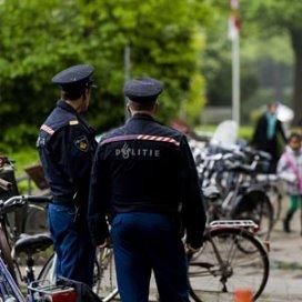 GGZ Friesland tekent convenant met politie
