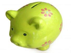 Interpolis: 'Sparen voor zorg beter dan zorg verzekeren'